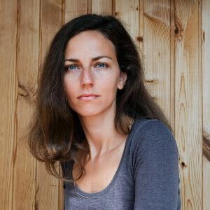 Daniela Laluhová