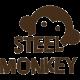 logo steel monkey