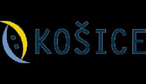 logo mesta kosice