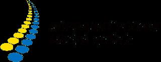 logo dopravneho podniku mesta kosice