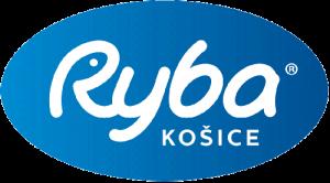 logo ryba kosice