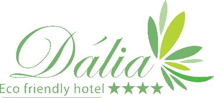 hotel dalia logo