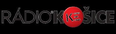 logo radio kosice
