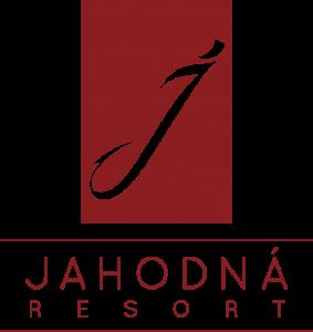 jahodna resort logo