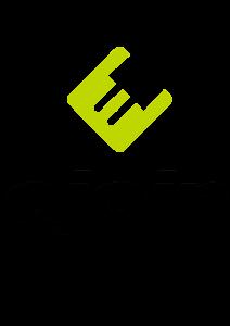 logo ejoin