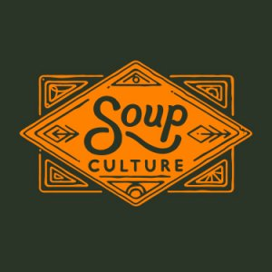 soup culture logo