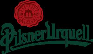 logo plzen pilsner urquell plzensky prazdroj