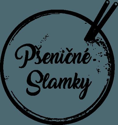 logo psenicne slamky