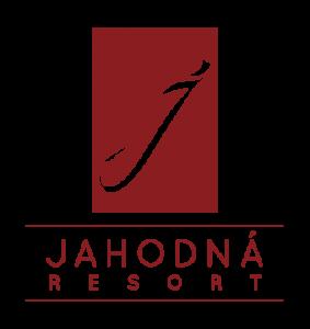 logo jahodna resort