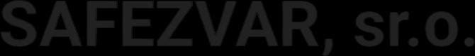safezvar logo